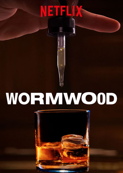 Wormwood on Netflix USA