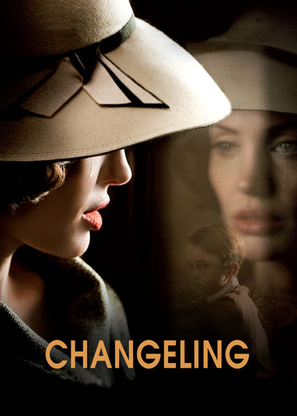 Image result for changeling netflix