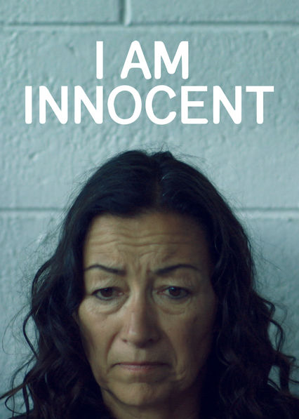 I Am Innocent