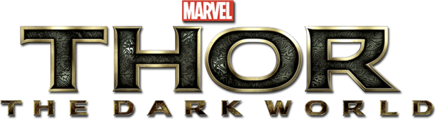 Thor: The Dark World | Netflix