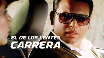 2e0435c593 How to watch El de los Lentes Carrera (2016) on Netflix USA!