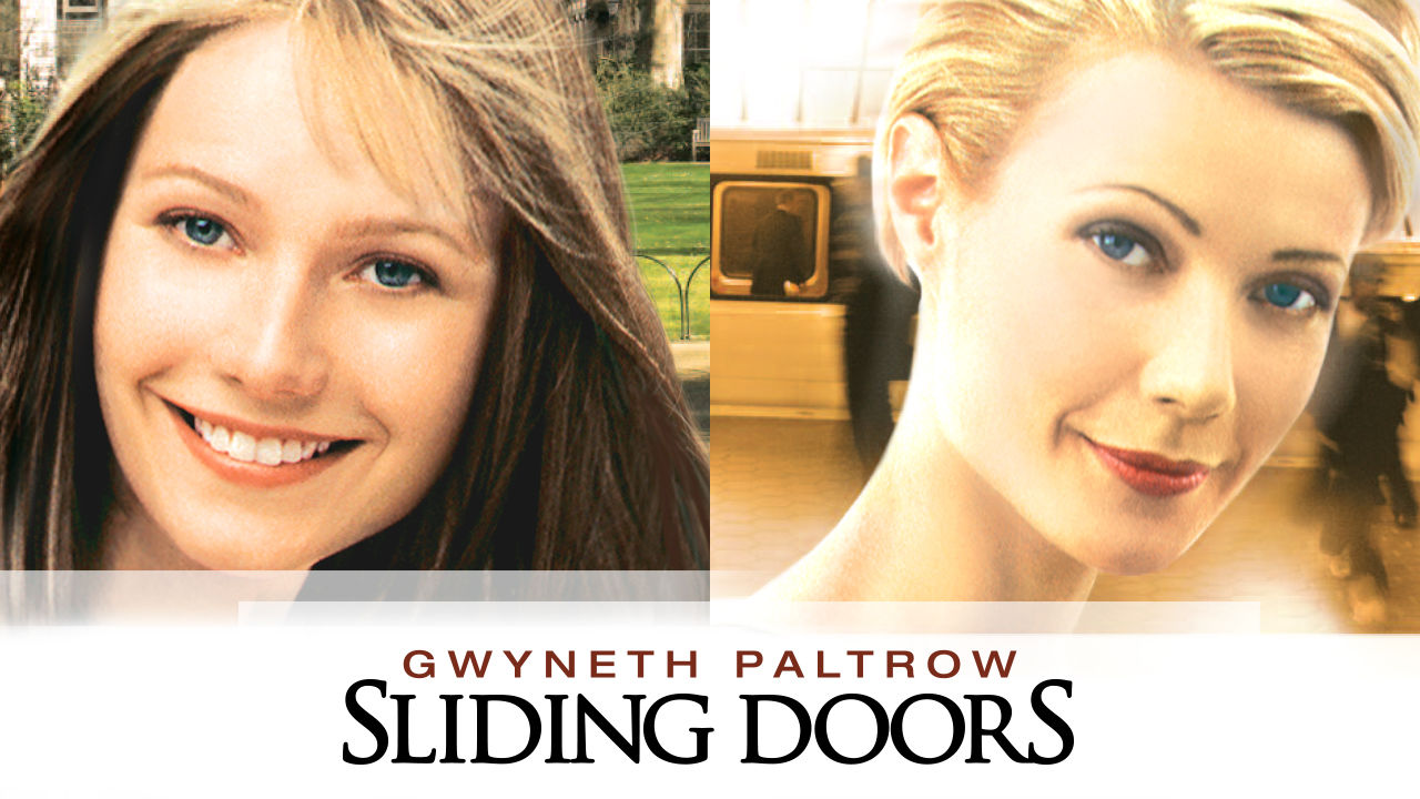 Is Sliding Doors Available To Watch On Netflix In America