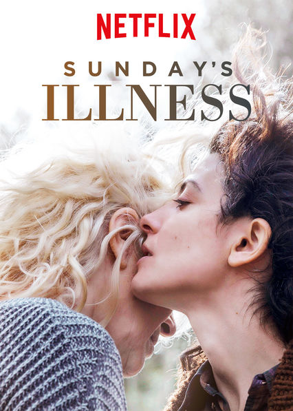 Sunday's Illness on Netflix USA