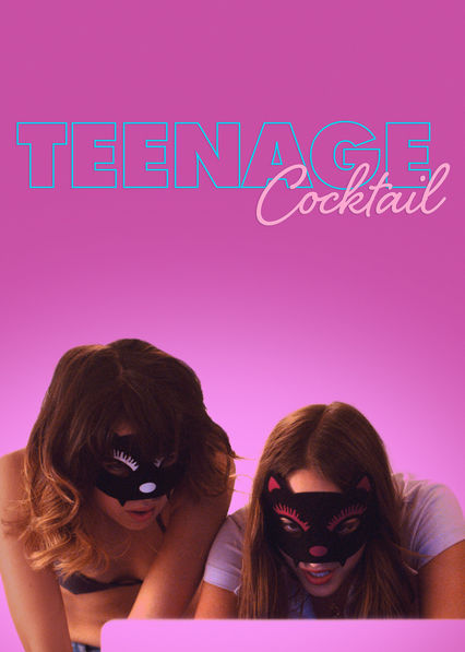Teenage Cocktail on Netflix USA