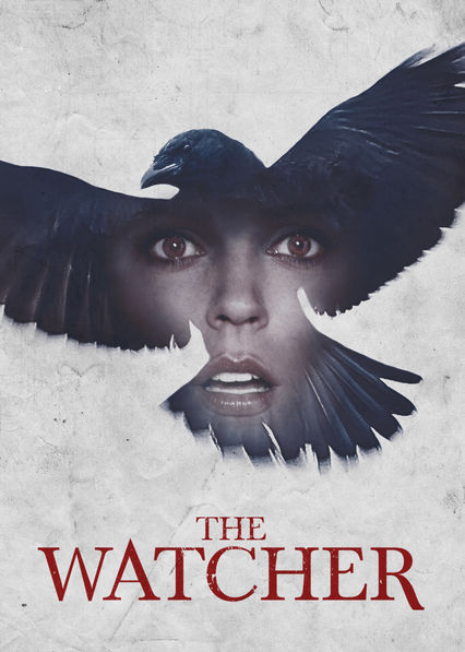 The Watcher on Netflix USA