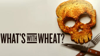 What's with Wheat on Netflix USA