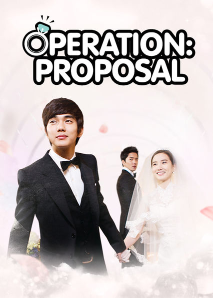 Operation Proposal on Netflix USA