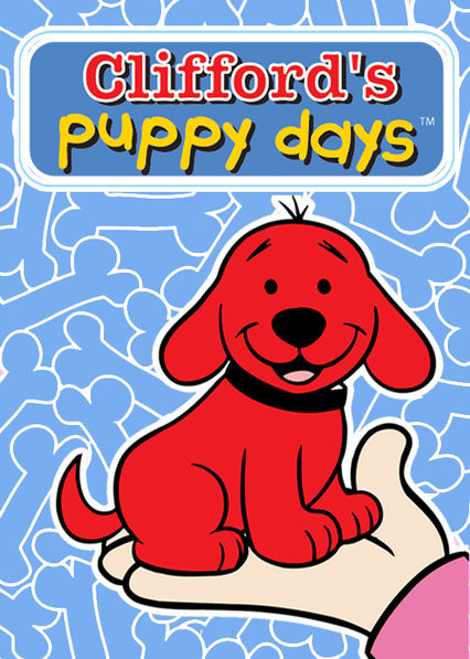 Red Dog French Subtitles