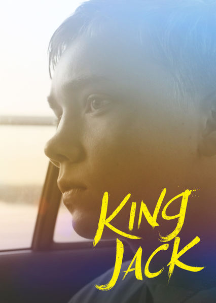 King Jack on Netflix USA