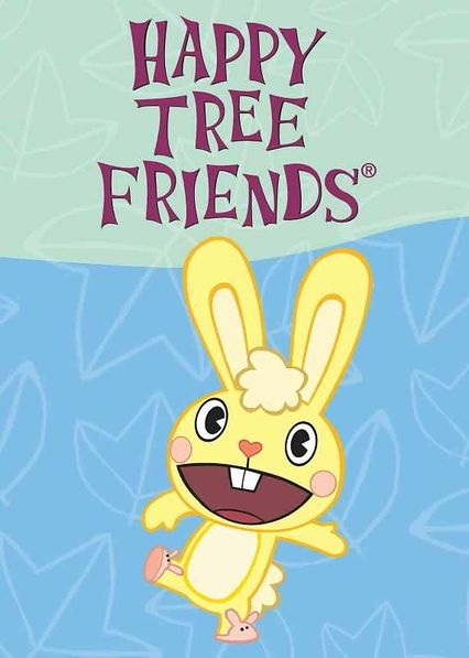 Happy tree friends full episodes 2015 : Countryside trailer
