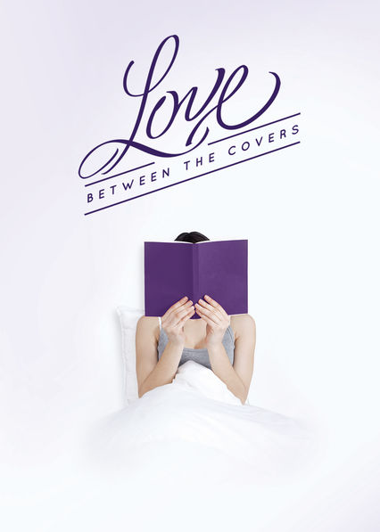 Love Between the Covers on Netflix USA