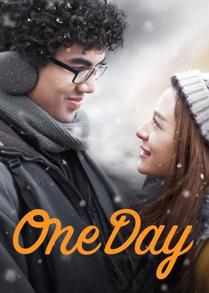 One Day on Netflix USA