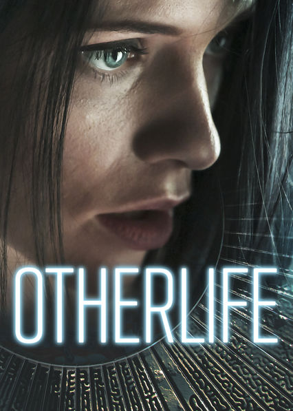 OtherLife on Netflix USA