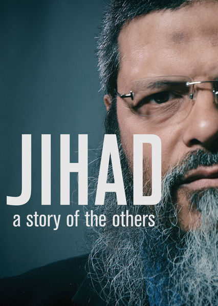 Jihad: A Story Of The Others on Netflix USA
