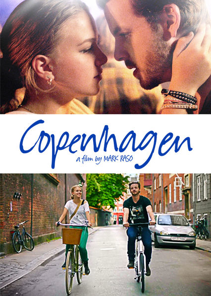 Copenhagen on Netflix USA