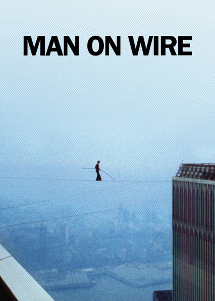 The Wire On Netflix | Is Man On Wire Available To Watch On Netflix In America