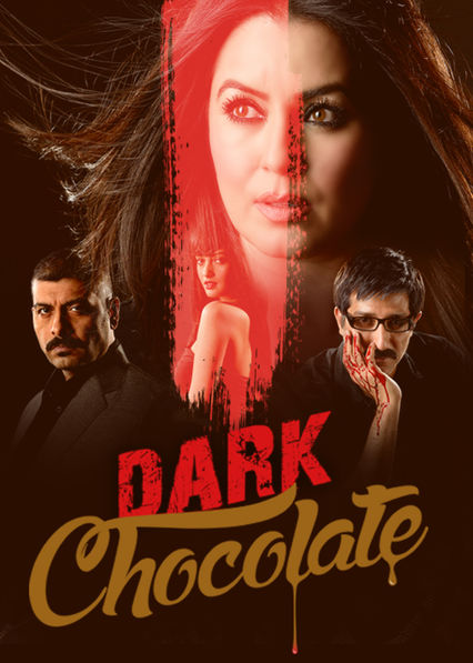 Is 'Dark Chocolate (Hindi Version)' available to watch on