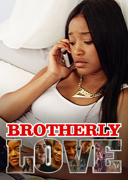 Brotherly Love on Netflix USA