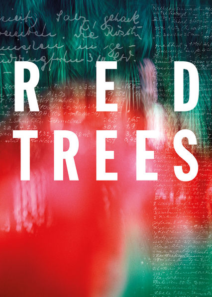 Red Trees on Netflix USA