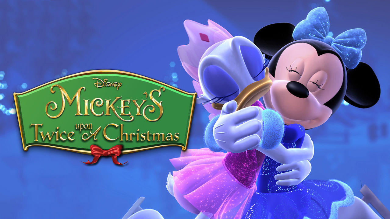 children family films films for ages 0 to 2 films for ages 2 to 4 disney - Mickeys Twice Upon A Christmas