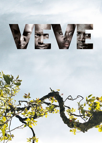 Veve on Netflix USA