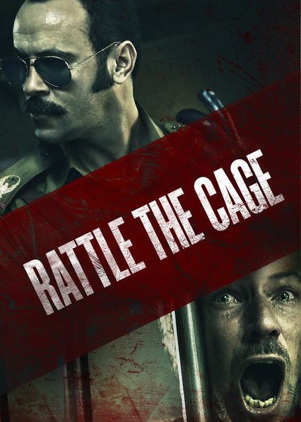 Rattle the Cage
