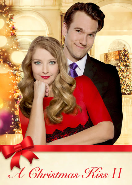 Is 'The Christmas Card' available to watch on Netflix in America ...