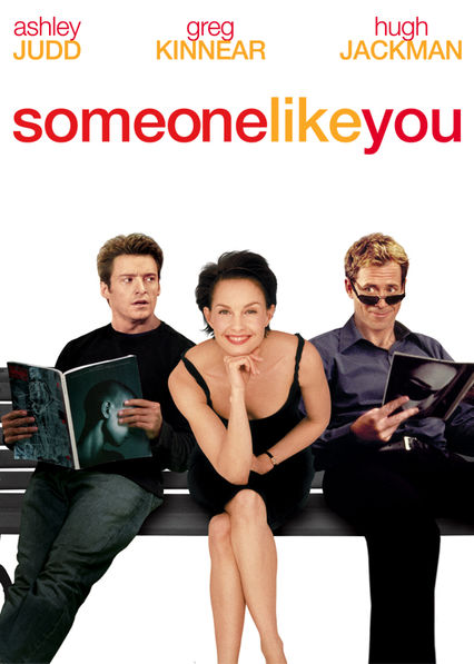 Someone like you pictures