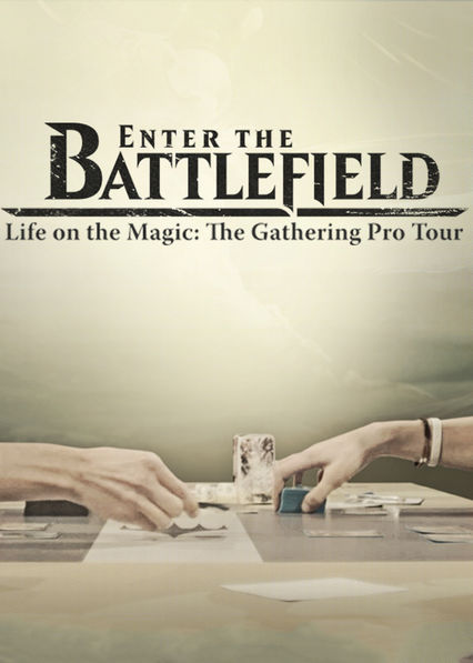 ENTER THE BATTLEFIELD - 2016 99675f66ca60e6ec266872956e52a222a4a61f26