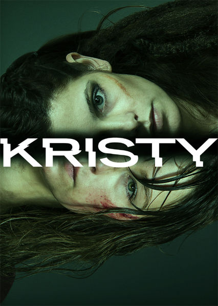 Kristy on Netflix USA