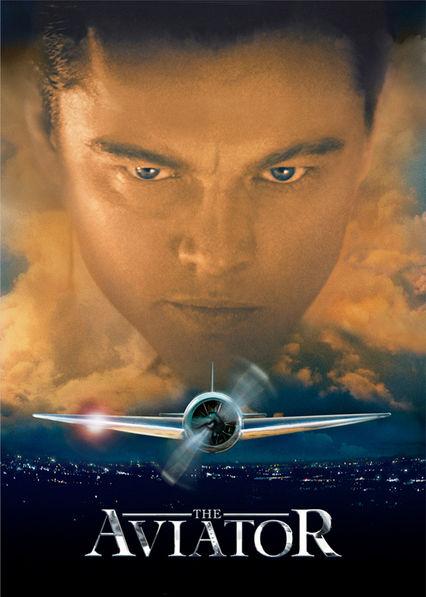 The Aviator on Netflix USA