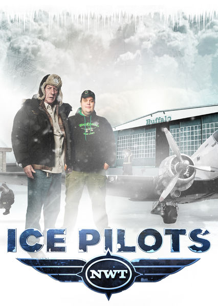 Search the full netflix usa catalog tv programmes for Spiegel tv ice pilots