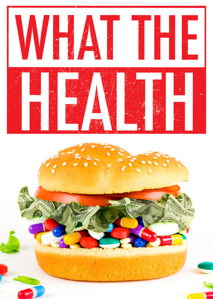 What the Health on Netflix USA