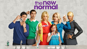 The New Normal: Season 1