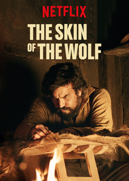 The Skin of the Wolf on Netflix USA