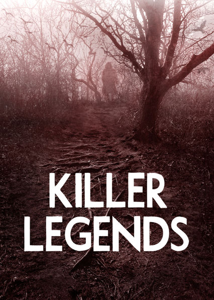 Killer Legends