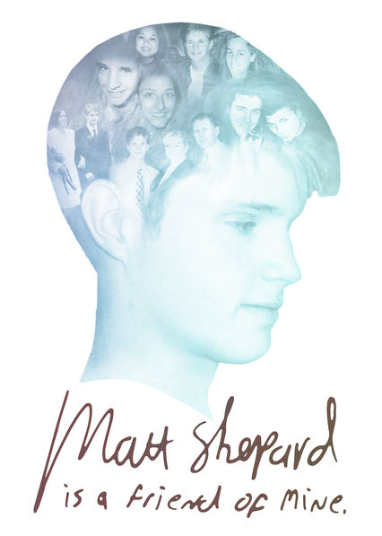 Matt Shepard Is a Friend of Mine on Netflix USA