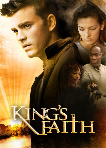 is 39 king 39 s faith 39 available to watch on netflix in america newonnetflixusa. Black Bedroom Furniture Sets. Home Design Ideas