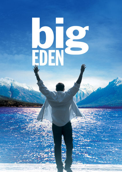 Big Eden on Netflix USA