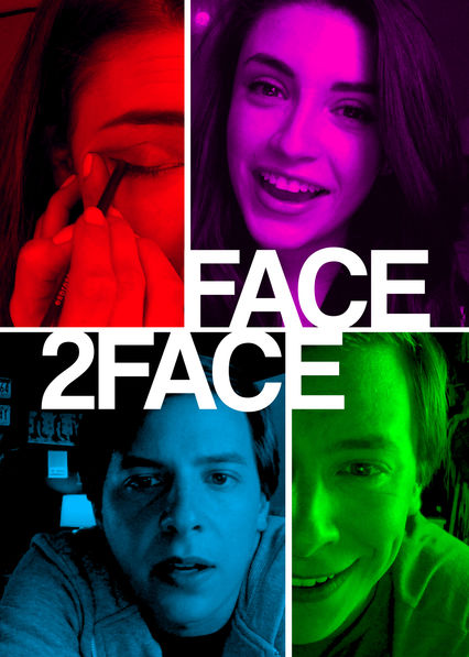 Image result for face2face netflix