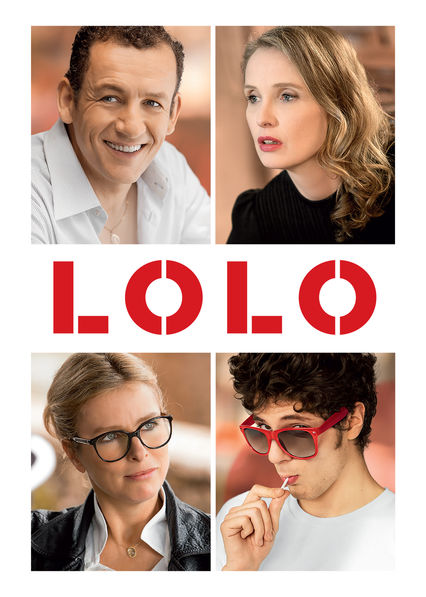Lolo on Netflix USA