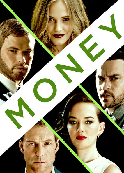 Money on Netflix USA