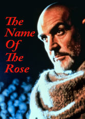 The Name of the Rose Netflix MX (Mexico)