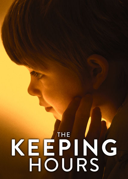 The Keeping Hours on Netflix USA