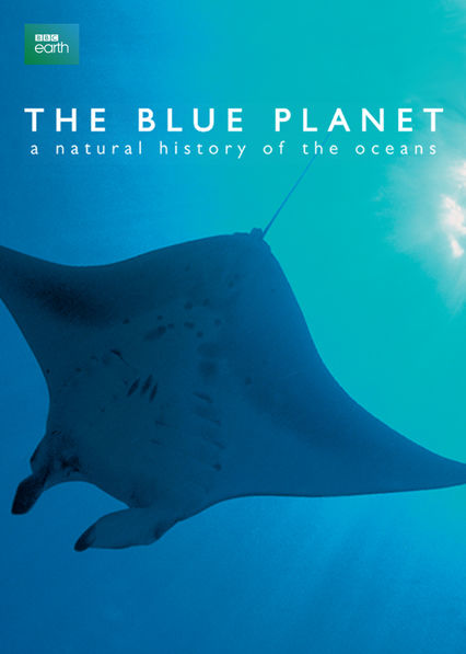 how to watch blue planet 2 in us reddit