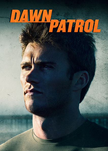 Dawn Patrol on Netflix USA