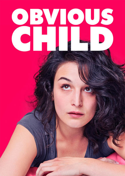 Obvious Child on Netflix USA