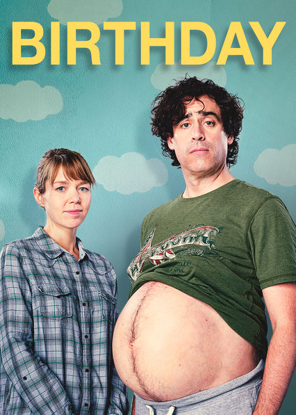Birthday on Netflix USA