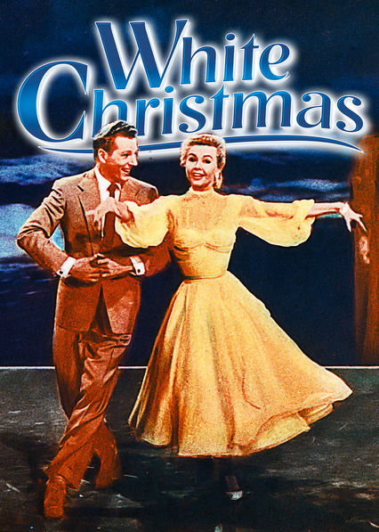 white christmas 1954 - How Old Was Bing Crosby In White Christmas