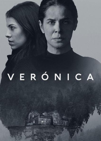 Verónica on Netflix USA